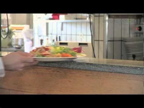 restaurant mit garten hamburg restaurant zur rossweid gockhausen landgasthof mit