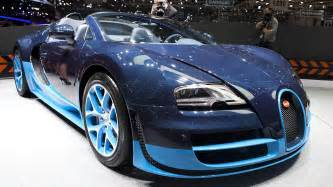 Pictures Of The Bugatti Veyron Sport Vitesse Bugatti Veyron Grand Sport 2012 Car Barn Sport