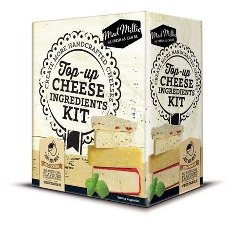 kit para hacer queso en casa kit de componentes para hacer queso