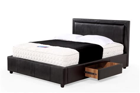 milano ottoman bed bed collection upholstered