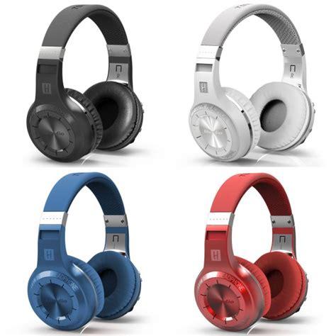 Bluedio H Plus Turbine Headphone bluedio turbine hurricane h plus bluetooth 4 1 stereo