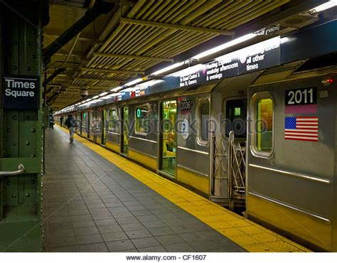 new york station books mta new york stock photos mta new york stock images alamy