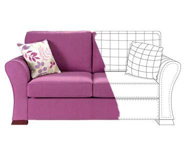 bespoke sofa bed bespoke sofa bed nrtradiant com