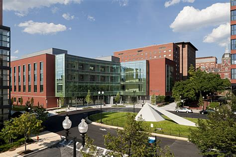 Home Design Johnson City Tn 40 most beautiful medical schools in the u s
