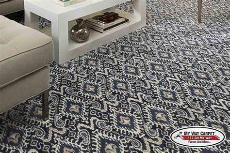 Icestone Countertops Cost by Countertop Trifold Paper Towel Dispenser Black Granite