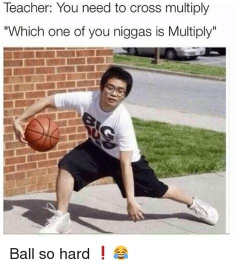Ball So Hard Meme - ball so hard meme 100 images ball so hard thug life