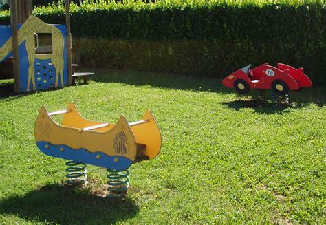 jeux jardin enfant les 233 quipements sportifs 224 assieu