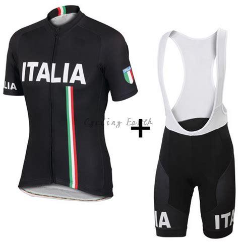 Sweater Italia sweater jersey italia cardigan with buttons