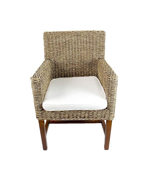 white wicker chairs white wicker chair with cushion home decoration cheap