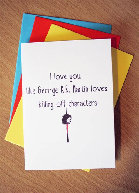 nerdy cards 25 nerdy valentine s day cards for nerds who aren t