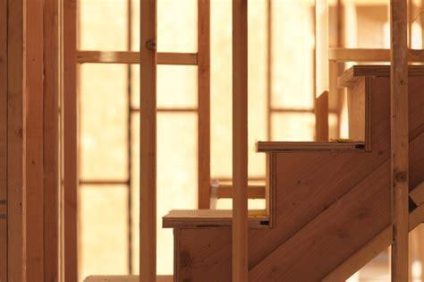 What Causes Floors To Creak by What Do Creaking Floors Colorado Pro Flooring