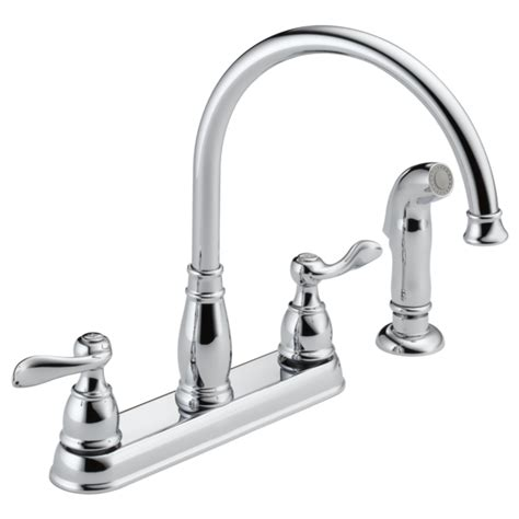 Delta Windemere Bathroom Faucet by Windemere 174 Bathroom Collection Delta Faucet