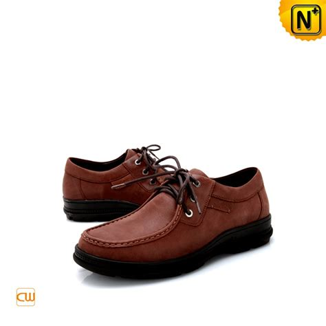 best oxford shoes for best quality oxford shoes summer leather shoes