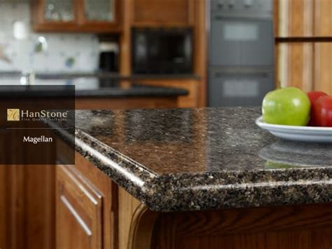 Countertop Types by 1000 Ideas About Types Of Countertops On