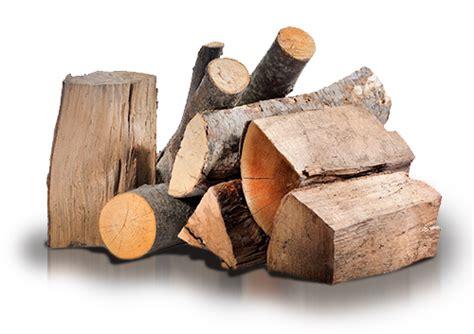 legna da camino vendita e consegna di legna da ardere e pellet eco wood