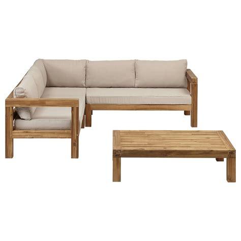 tuin loungeset loungeset curinga loungesets tuinmeubelen tuin karwei