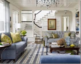 blue and green home decor defining your decorating style southern hospitality