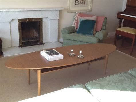 ikea stockholm coffee table for sale in howth dublin from