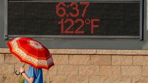 Raket Flypower Heat Wave 8 two deaths reported in california amid scorching heat wave cnn