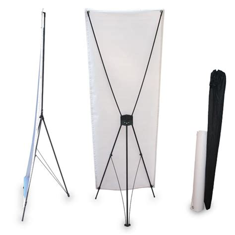 wedding banner with stand stand up photo banner custom vinyl roll up banner mailpix