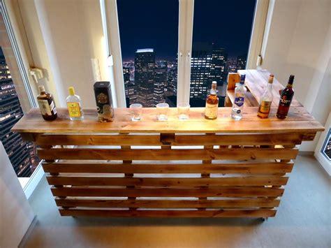 Bar Aus Holz Bauen 5684 by Bar Aus Holz Bauen Bar Selber Bauen Aus Holz