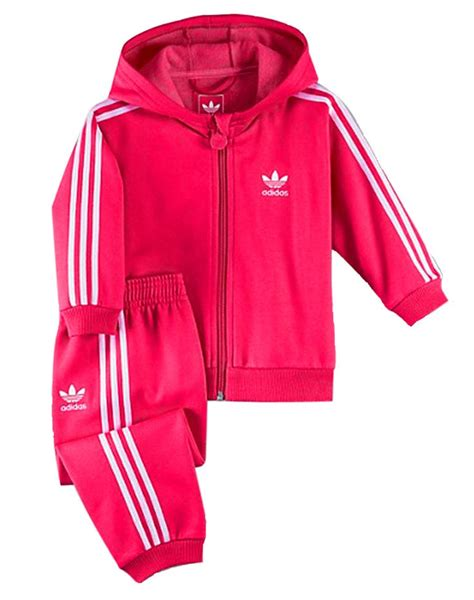 adidas new year tracksuit 25 best ideas about baby adidas tracksuit on