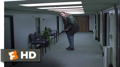 7 Half Floor being malkovich 1 11 clip welcome to the 7
