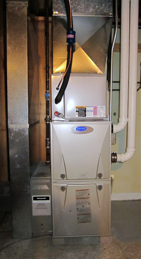 D&M Heating and Air Conditioning Milwaukee, Wisconsin