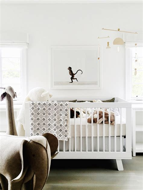 kinderzimmer neutral 4 gender neutral nurseries for baby brown room for tuesday