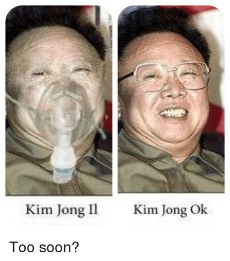 Kim Jong Il Meme - funny kim jong il memes of 2017 on sizzle the internets