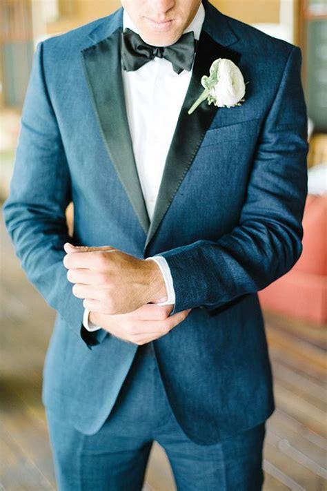 best 25 groom tuxedo ideas on pinterest tuxedos