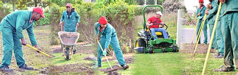 Gardening Needs Garden Master Garden Landscaping Garden Maintenance