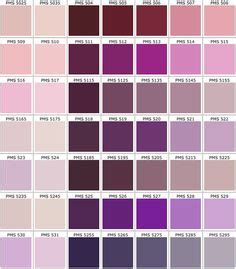 shades of purple color chart 50 shades of purple i have a great idea how about we all