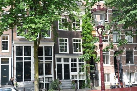 amsterdam apartments amsterdam canal apartments the netherlands apartment reviews tripadvisor