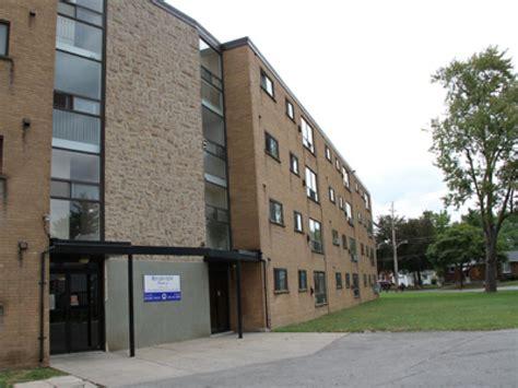 riverview apartments 59 river rd welland effort trust
