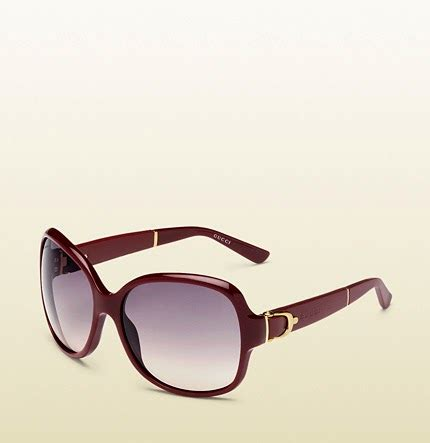 Jam Fashion Gucci Bulat Logo G mode adalah fashion tips sunglasses for