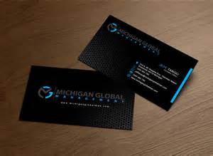 manage business cards 224 playful property management business card designs for a property management business
