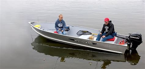 bass boat village bass lake boat rentals water sports bass lake california