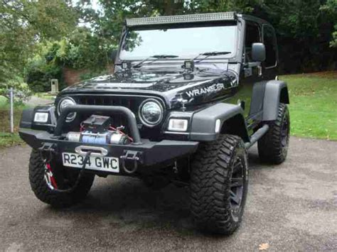 Cost Of Hardtop For Jeep Wrangler Jeep Wrangler 4 0 Top 3drra Car For Sale