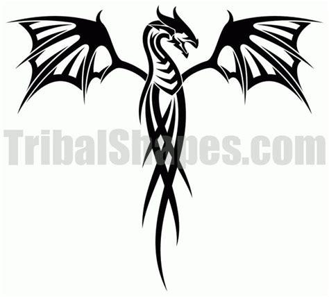 dragon face tattoo designs tribal designs paint