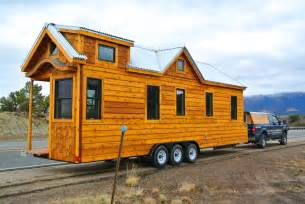 home design exles custom 30 foot house