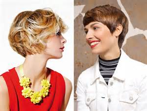 les plus belles coupes de cheveux de 2016 femme actuelle
