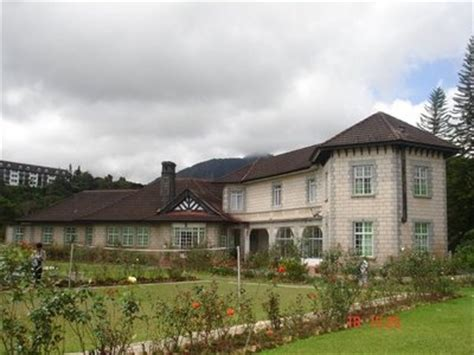 bungalow in cameron highlands omf bungalow cameron highlands malaysia where i spent my