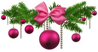 christmas tree ball decorations png