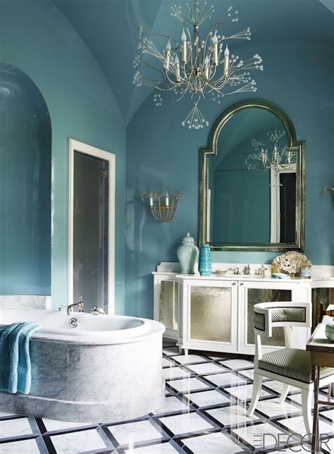 luxury bathroom mirrors 10 spectacular luxury bathroom mirrors that will delight