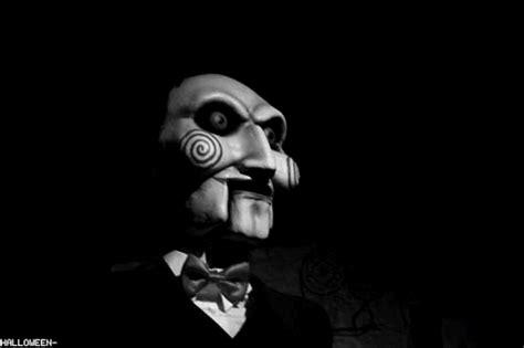 imagenes terrorificas hd gi makes dicas de filmes de terror para sua sexta feira 13