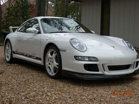 Porsche Design 9205 Black White Silver porsche design stripes rennlist porsche discussion forums