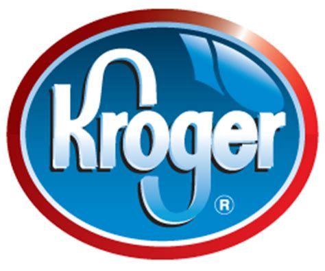 Kroger Monthly Sweepstakes - retail giving and spirit nights 187 pin oak middle school pto