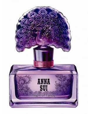 Parfum Sui On The of fancy sui perfume a fragrance for 2008