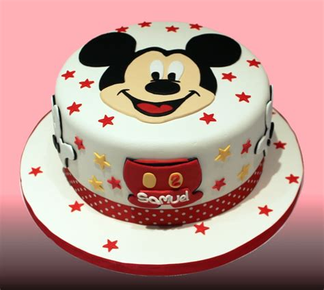 Fiestas infantiles on Pinterest   Michey Mouse, Mickey Mouse and Minnie Mouse